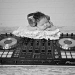 Pioneer DJ, Norwich DJ, Mobile DJ