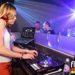 DJ hire agency Norwich