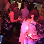 party disco entertainment Norwich