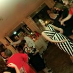 recommended dj hire Norwich